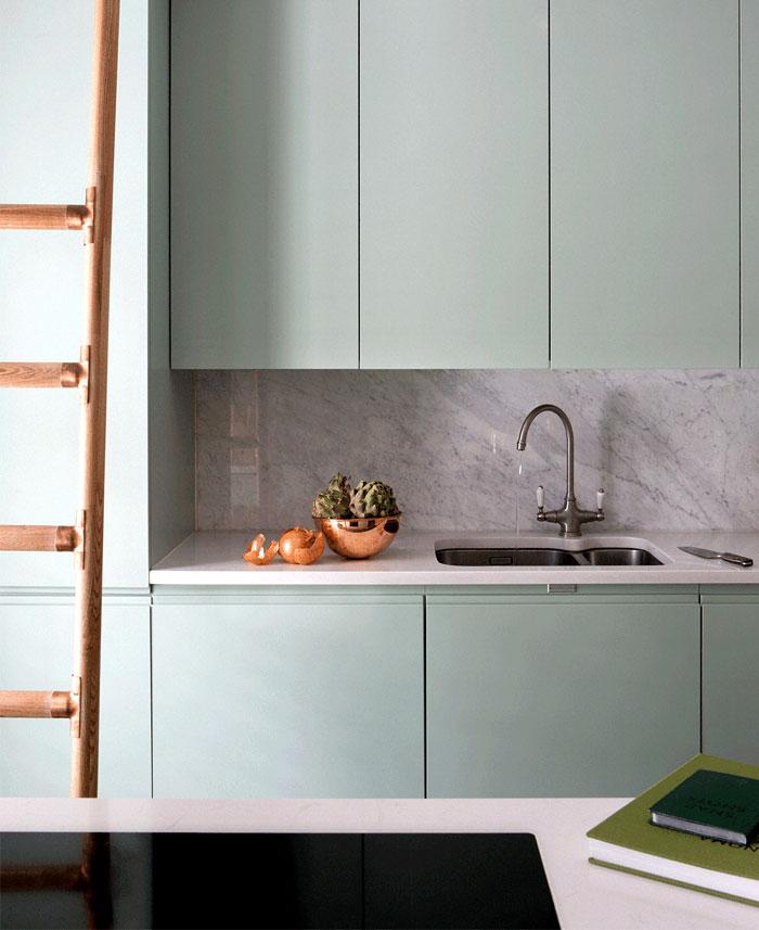london-residence-kingston-lafferty-design-1