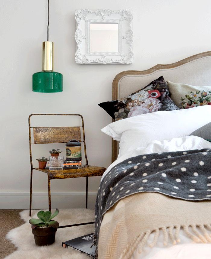 london-residence-kingston-lafferty-design-12
