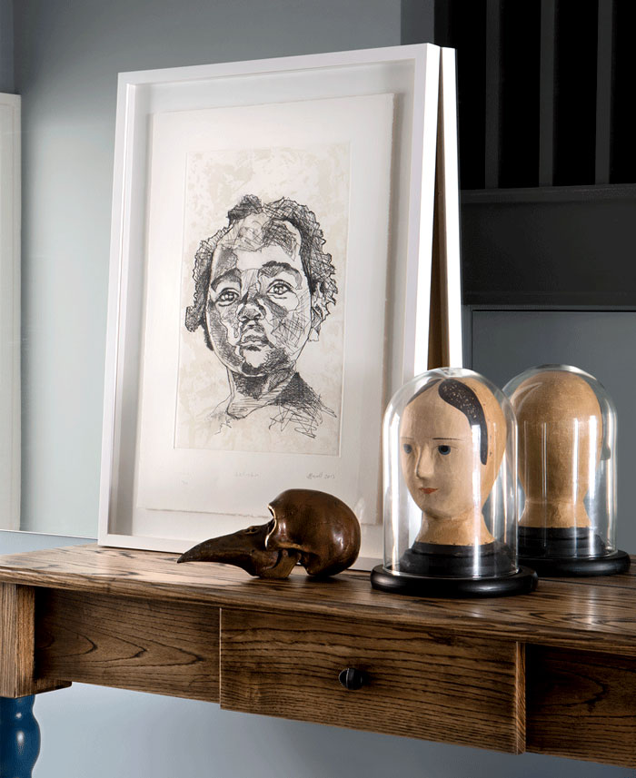 london-residence-kingston-lafferty-design-13