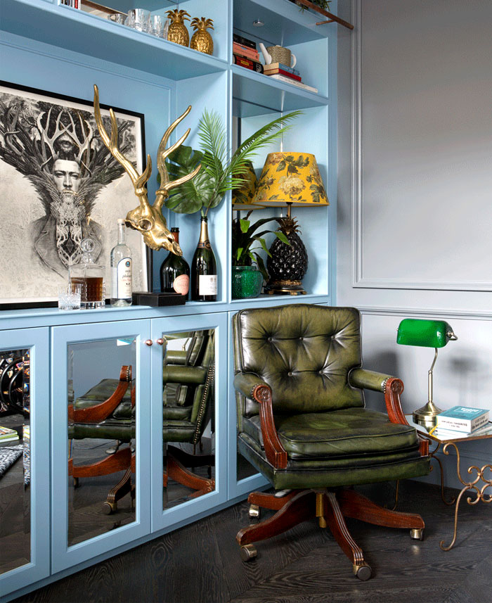 london-residence-kingston-lafferty-design-14