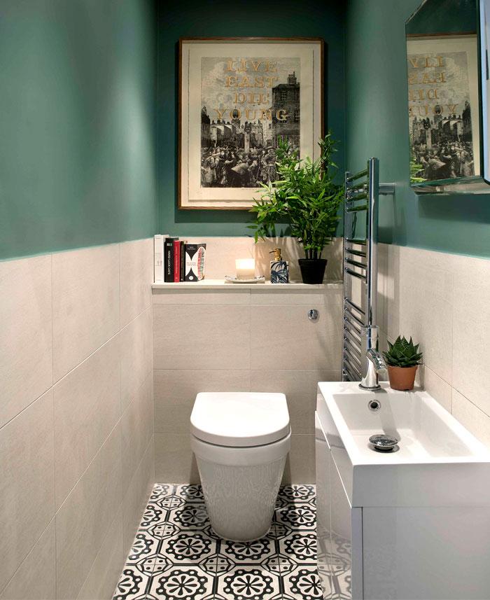 london-residence-kingston-lafferty-design-2