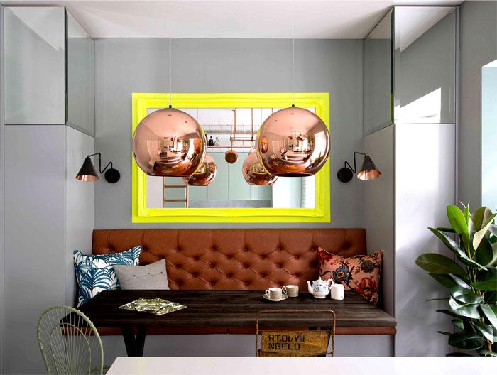 london-residence-kingston-lafferty-design-4