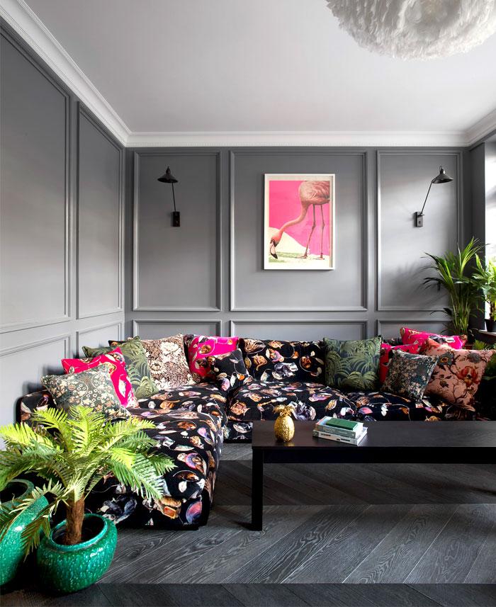 london-residence-kingston-lafferty-design-5