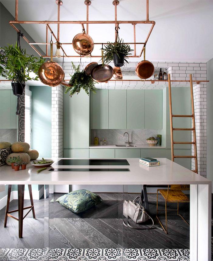 london-residence-kingston-lafferty-design-7
