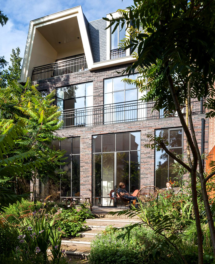 luxurious-energy-neutral-home-rotterdam-2