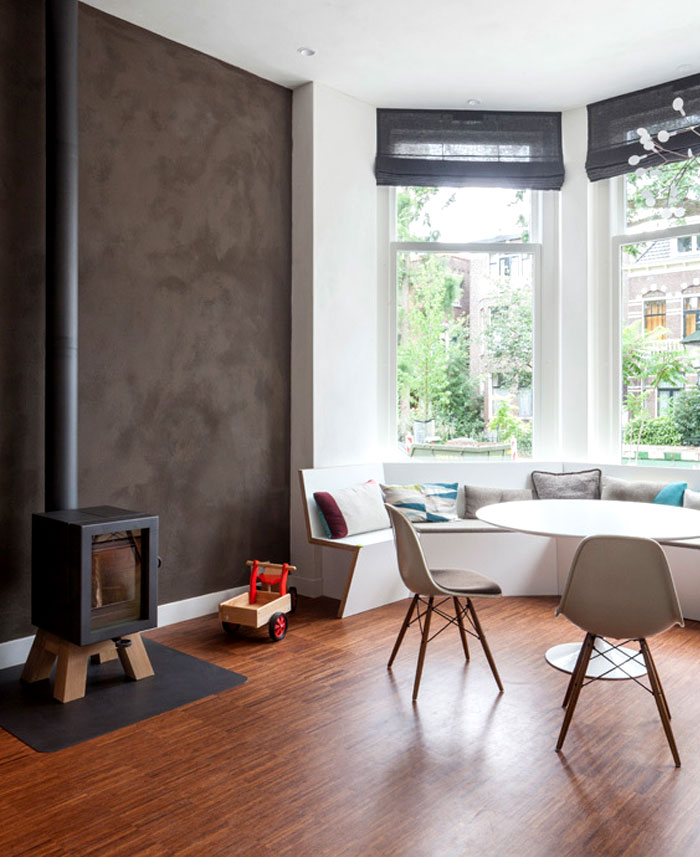luxurious-energy-neutral-home-rotterdam-25