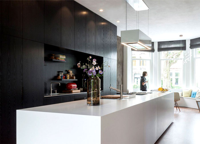luxurious-energy-neutral-home-rotterdam-3