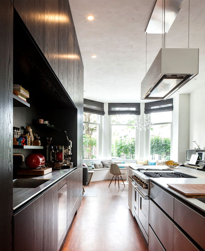 luxurious-energy-neutral-home-rotterdam-8