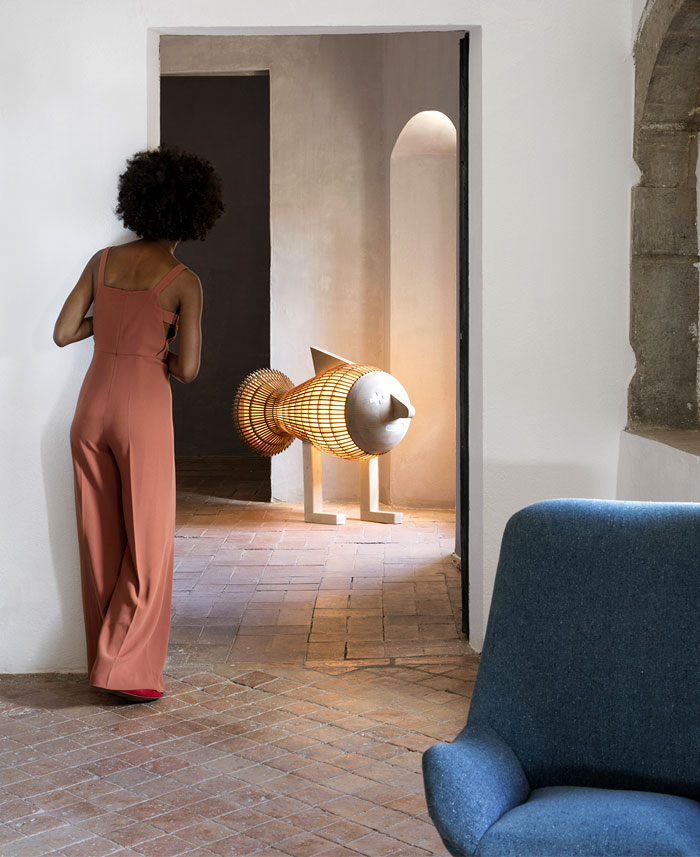 lzf-handmade-wood-lamps-1