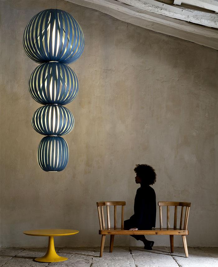 lzf-handmade-wood-lamps-2