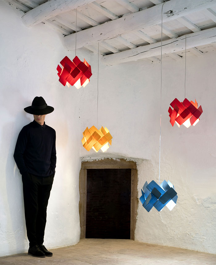 lzf-handmade-wood-lamps-6