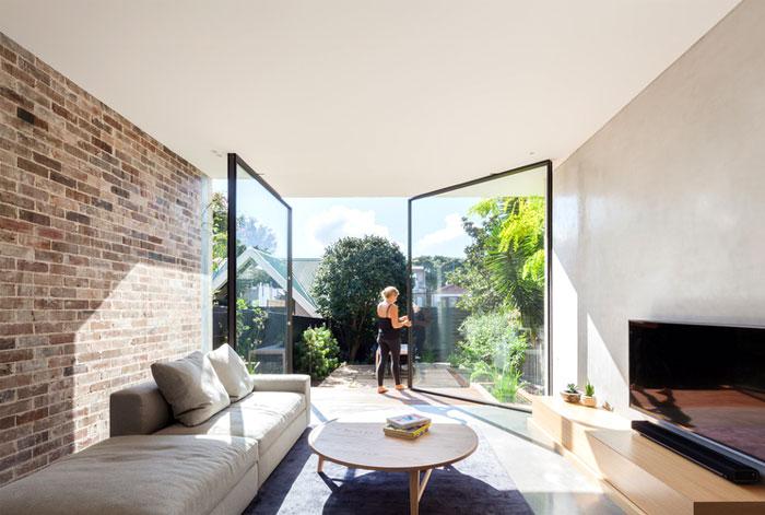 marston-architects-d-house-13