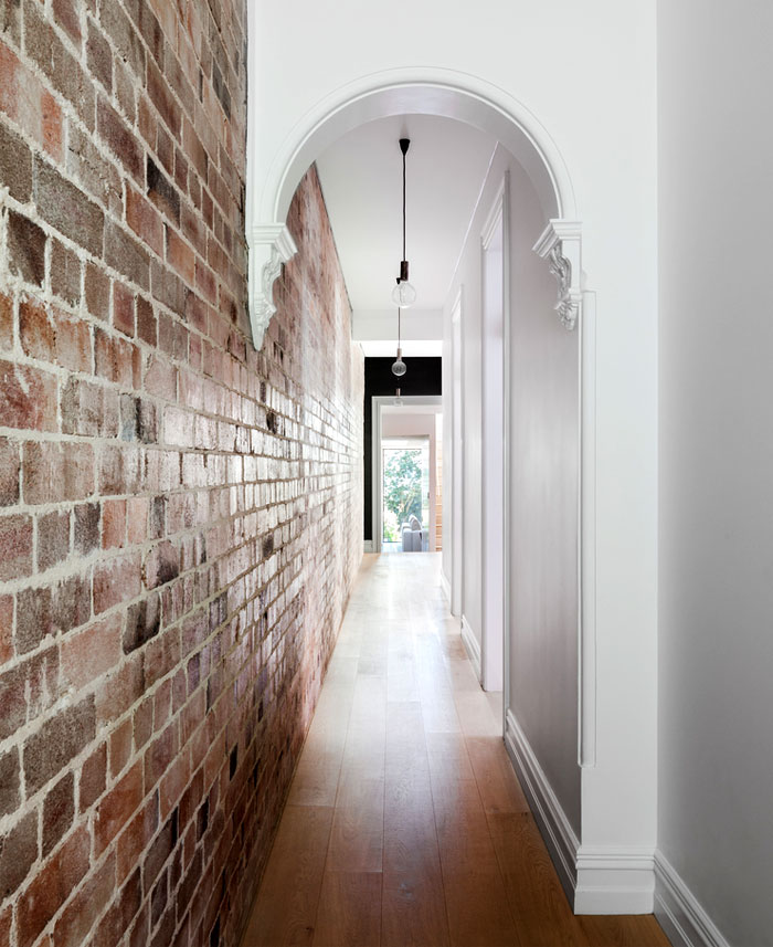 marston-architects-d-house-3