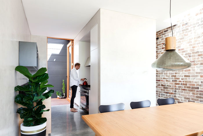 marston-architects-d-house-4