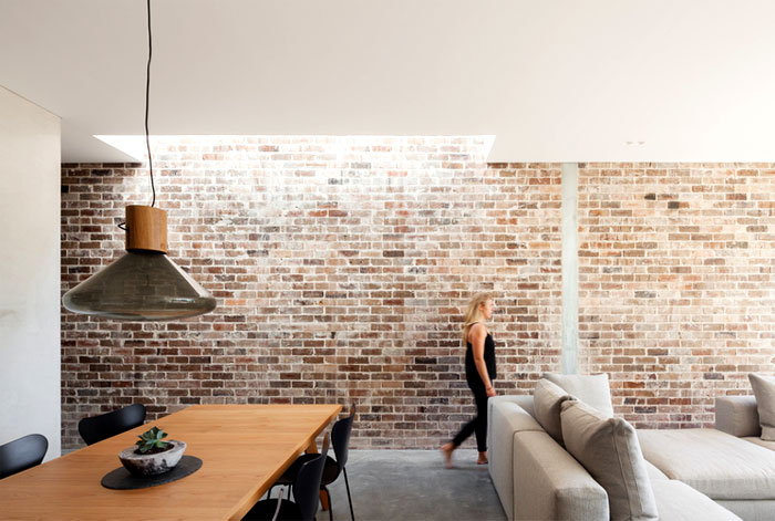 marston-architects-d-house-5