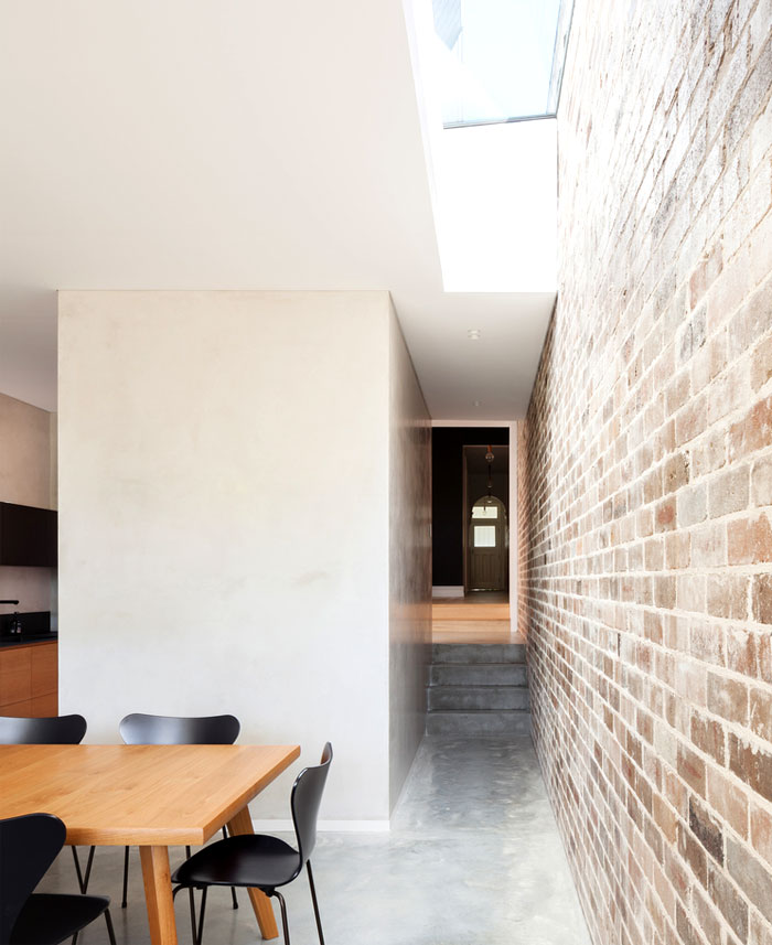 marston-architects-d-house-6
