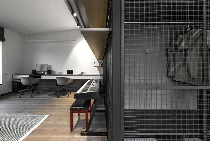 modern-city-dwelling-vilnius-1