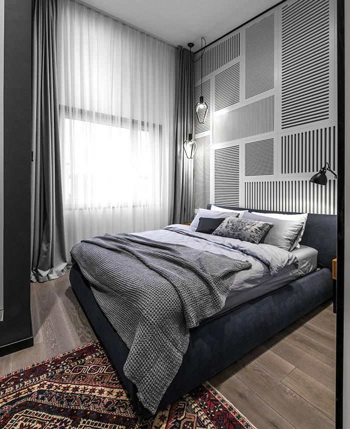 modern-city-dwelling-vilnius-16