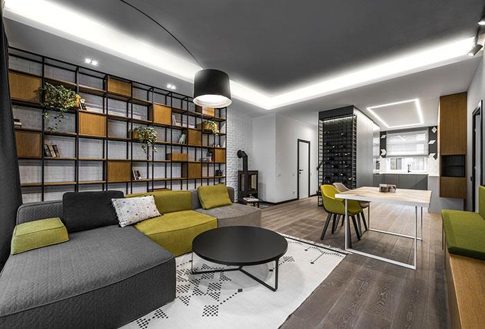 modern-city-dwelling-vilnius-19
