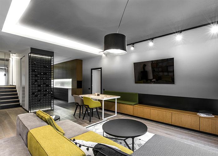 modern-city-dwelling-vilnius-23