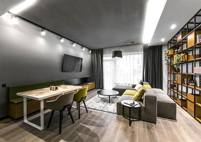 modern-city-dwelling-vilnius-25