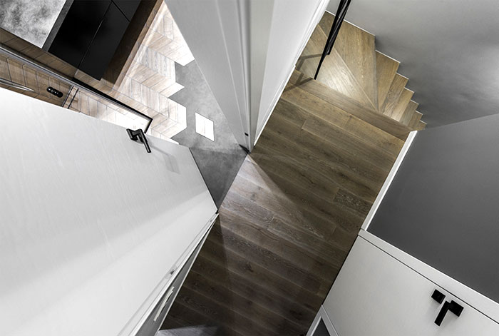 modern-city-dwelling-vilnius-6