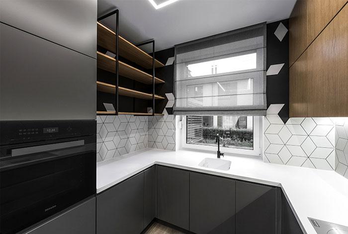 modern-city-dwelling-vilnius-9