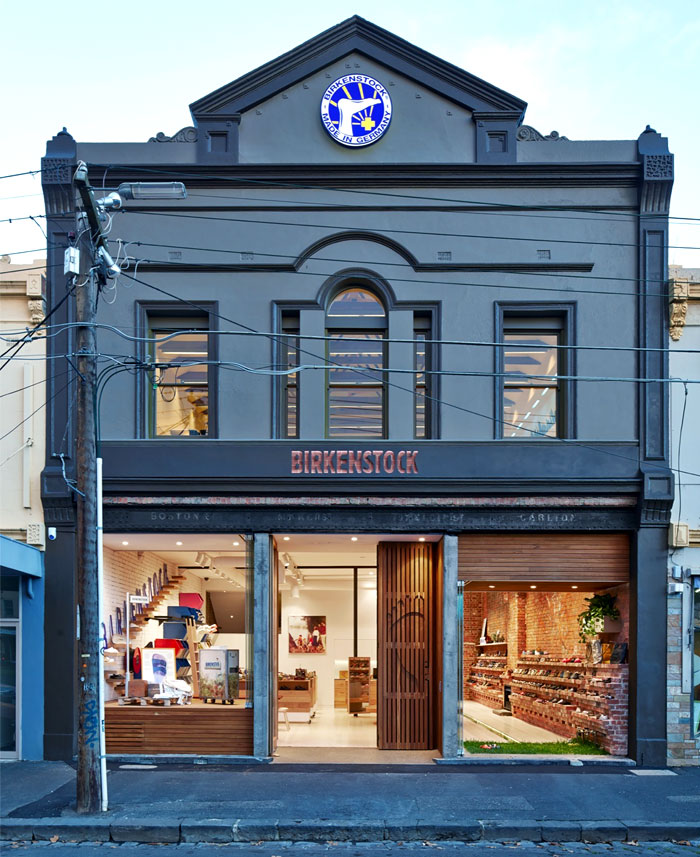 new-headquarter-birkenstock-melbourne-design-studios-14