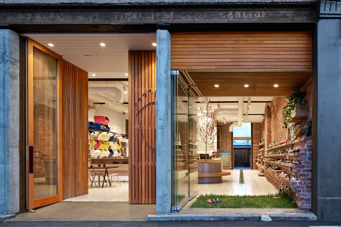 new-headquarter-birkenstock-melbourne-design-studios-15