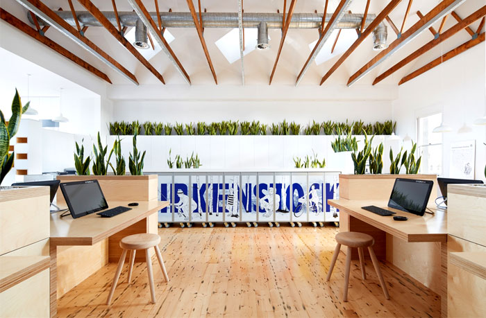 new-headquarter-birkenstock-melbourne-design-studios-22