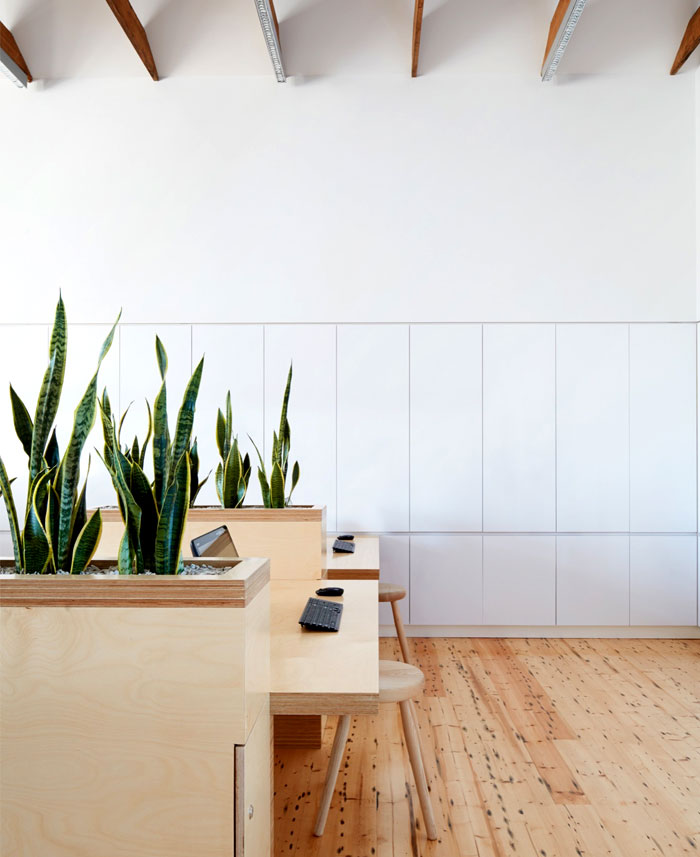 new-headquarter-birkenstock-melbourne-design-studios-7