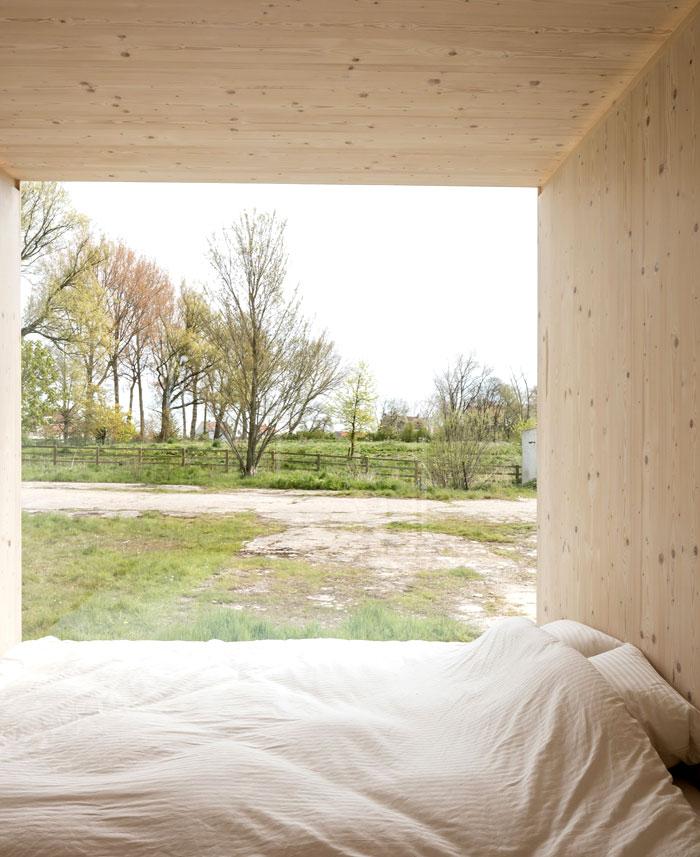 sustainable-eco-shelter-6