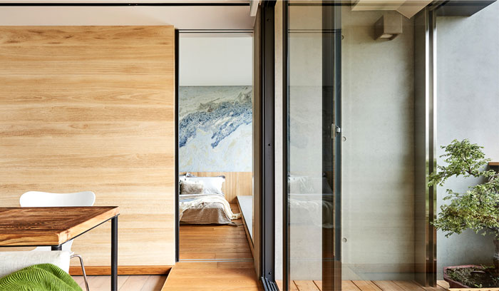 taiwanese-studio-indot-art-house-1