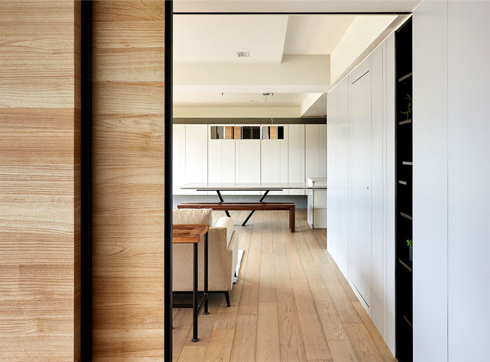 taiwanese-studio-indot-art-house-18