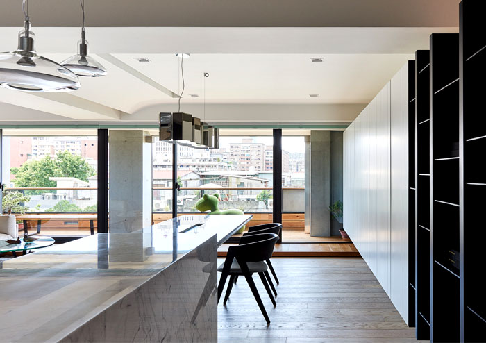 taiwanese-studio-indot-art-house-19
