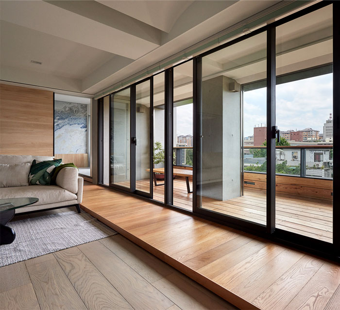 taiwanese-studio-indot-art-house-2