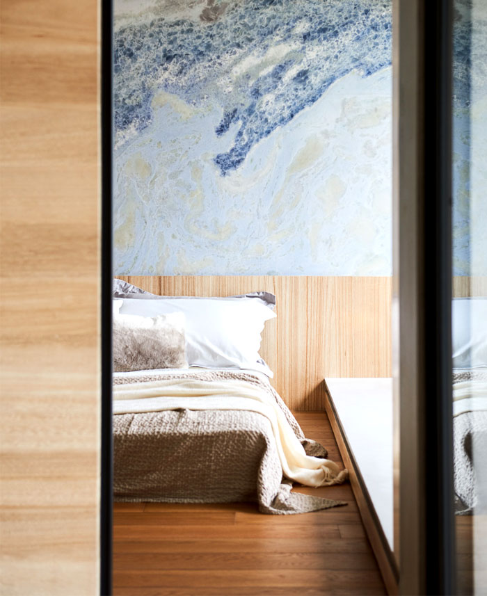 taiwanese-studio-indot-art-house-23