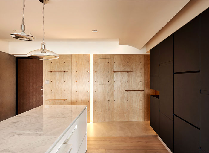 taiwanese-studio-indot-art-house-3