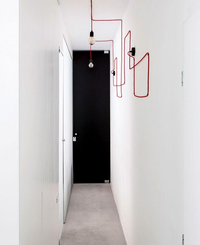 tel-aviv-apartmen-12