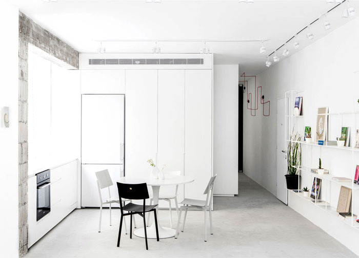 tel-aviv-apartmen-13