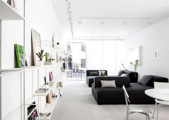 tel-aviv-apartmen-2