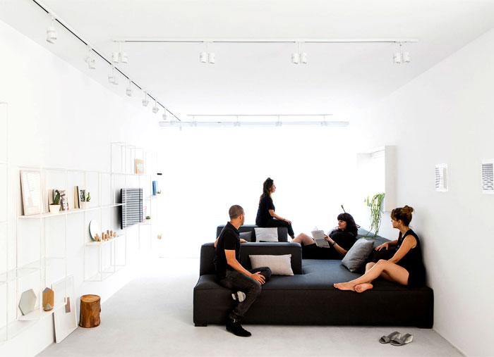 tel-aviv-apartmen-4