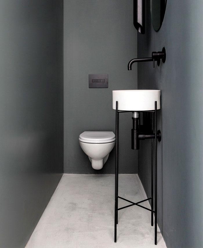 tel-aviv-apartmen-5