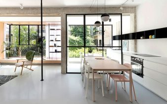 tel-aviv-apartment