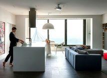 apartment-kiev-rina-lovko