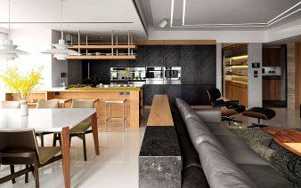 jade-apartment