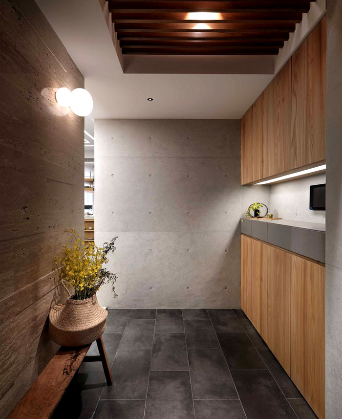 jade-apartment-ryan-lai-architects-1