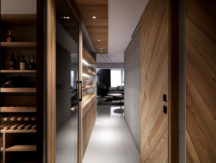 jade-apartment-ryan-lai-architects-11