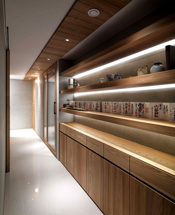 jade-apartment-ryan-lai-architects-12