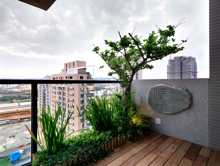 jade-apartment-ryan-lai-architects-14